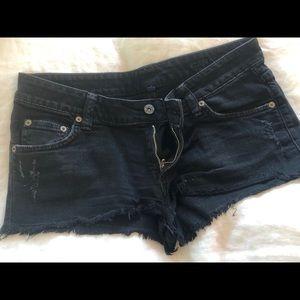 Carmar shorts - 28